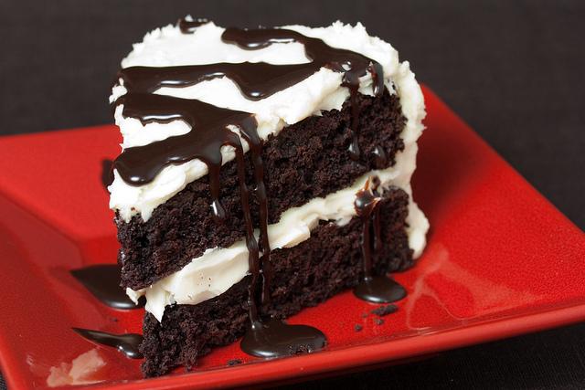 4 Extraordinary Thanksgiving Dessert Recipes Minnesota