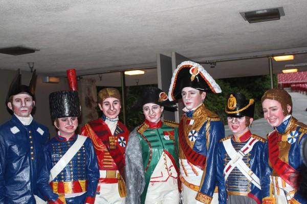FestivalofArts 086