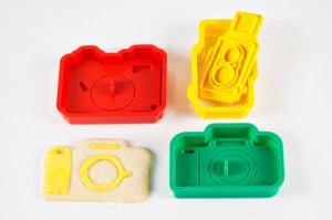 camera-cookie-cutters-45ee_600.0000001323072972