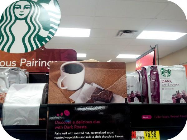darkcaffee