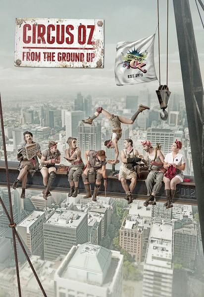 low_CircusOz_groundUp