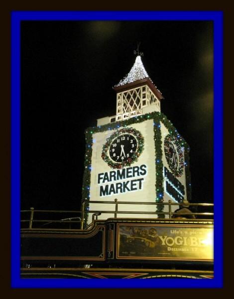originalfarmersmarket