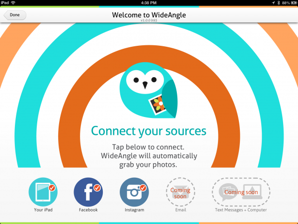 wideangle-app-signing-up