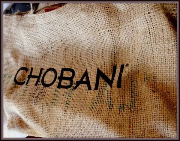 chobanibag