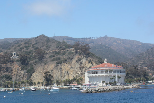 Catalina Island 093