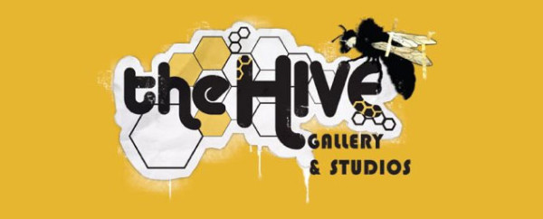 TheHive_Logo