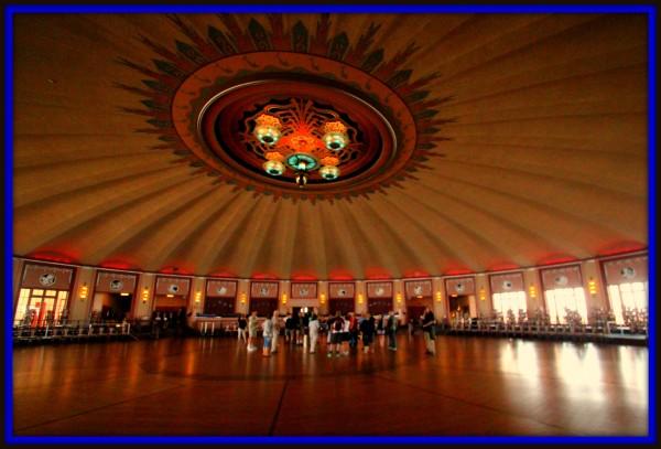 casinoballroom