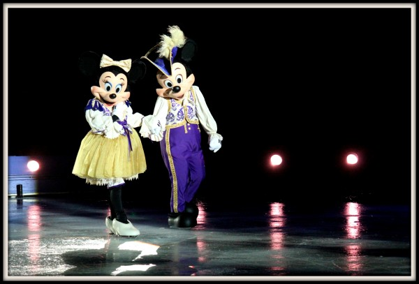 mickeyminnie60
