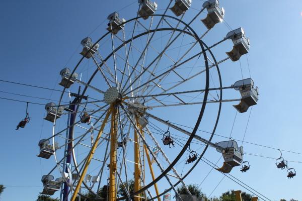 OC Fair 047