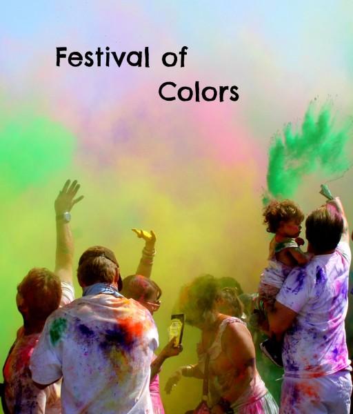 fesitvalofcolors
