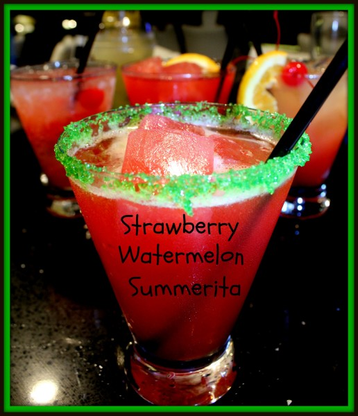 strawwatersummerita