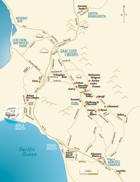 SLO-Wine-Country-Map_Web_040913