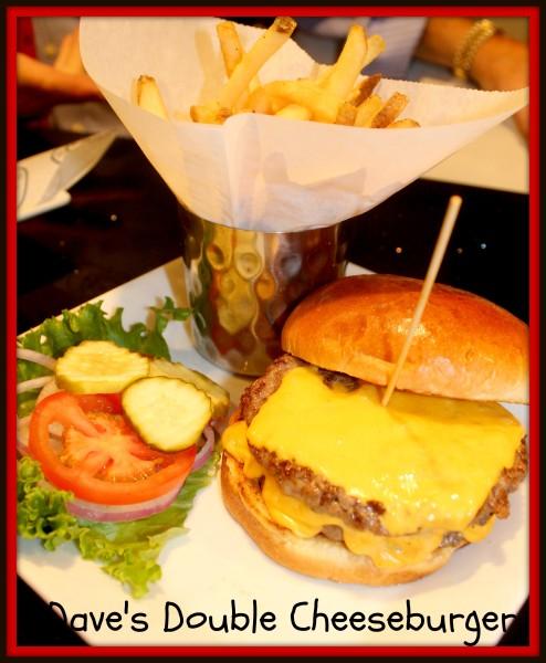 davescheeseburger