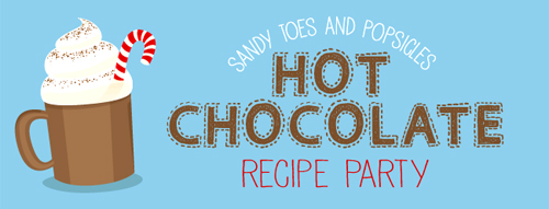 hot-chocolate-recipe-party-500
