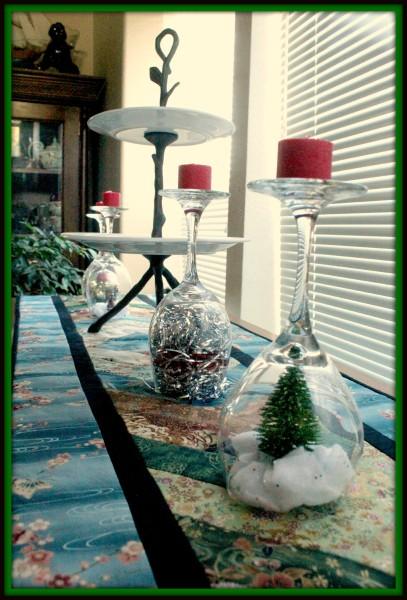wineglassdecor