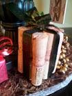 Wine Cork Presents