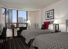 hotel-bristol-san-diego-ca-doubledouble-roompg