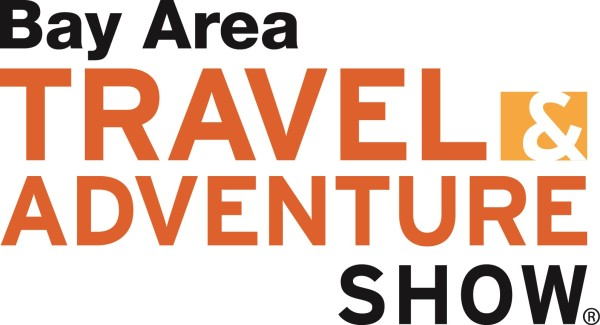 Bay Area Travel and Adventure Show