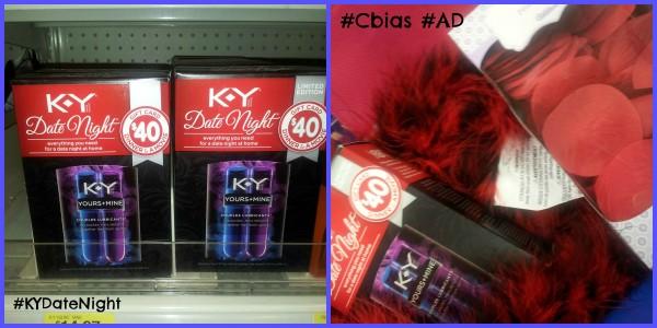 #KYDateNight #CBias #AD