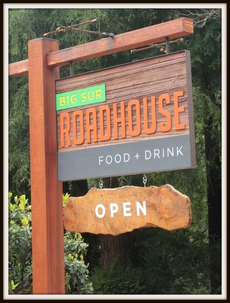 big-sur-roadhouse