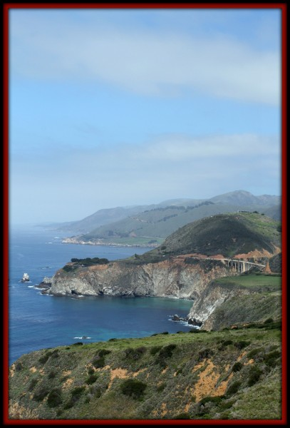 bixby-bridge