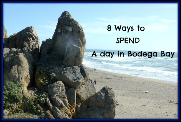 8 ways to spend a day in bodega bay minnesota girl in the rh mngirlinla com things to do in bodega bay this weekend things to do in bodega bay area