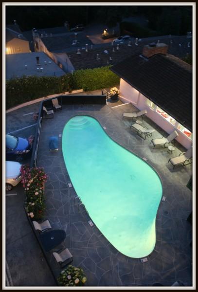 hofsas-house-pool