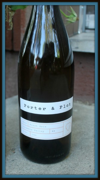 porter-and-plot-pinot-gris