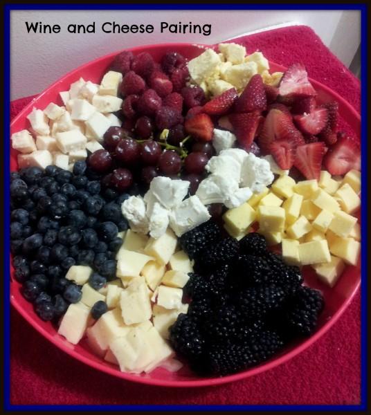 wine-cheese-pairing