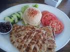 Cotati Restaurant