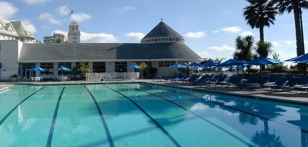 Claremont-Hotel-ClubandSpa.Pool