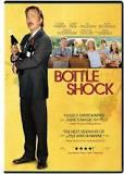 bottleshock