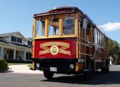 sonoma-wine-trolley