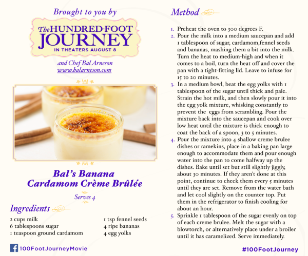 Creme-Brulee-Recipe