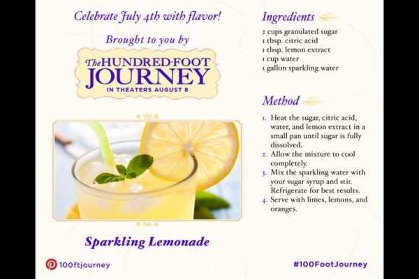 Sparkling-Lemonande-Recipe