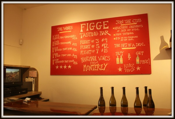figge-cellars