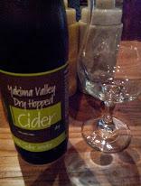 Tieton-Cider