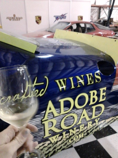 Wine-and-Racecars