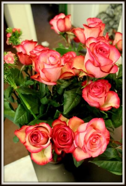 bouqs-bouquet