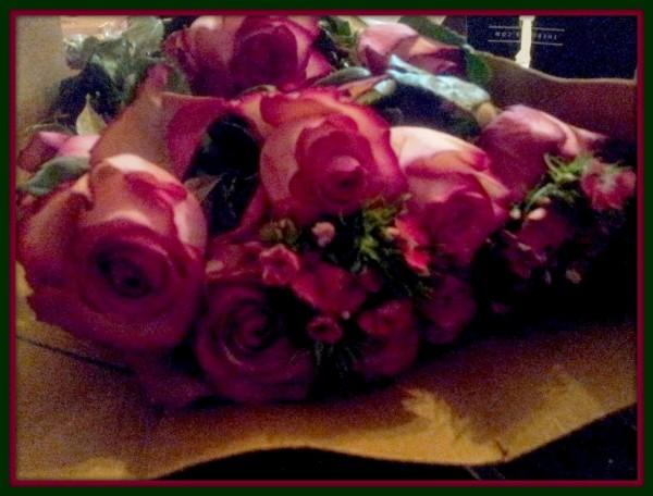 flower-assembly