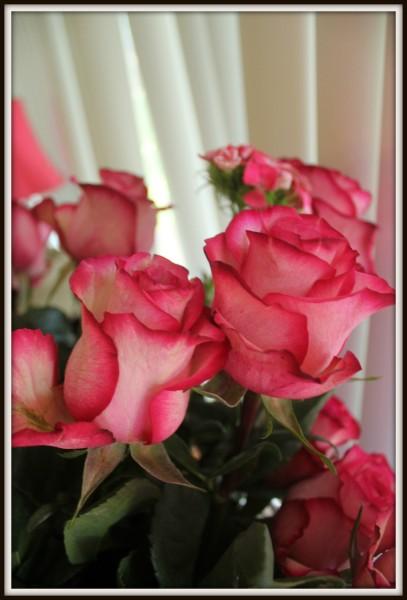 flowerbouq