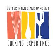 Better-Homes-and-Gardens-Consumer-Cooking-Experience