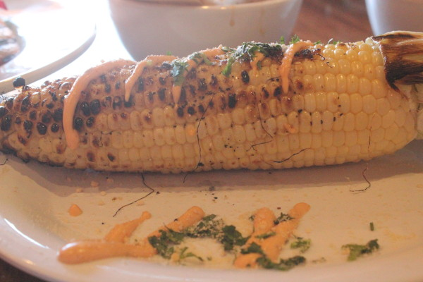 Chargrilled-Street-Corn