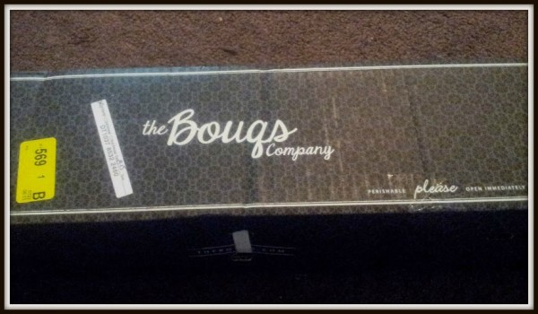 the-bouqs-box
