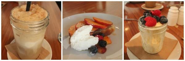 blackbird-tavern-dessert