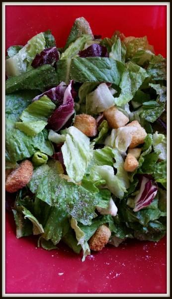 italian-salad