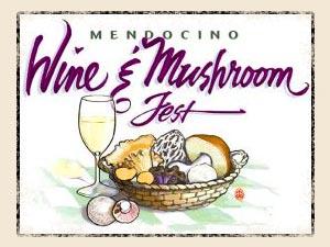 mendocino-mushroom-wine-festival