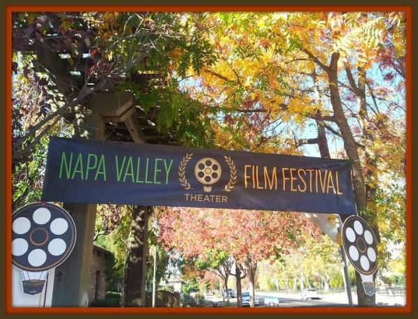 napa-film-festival