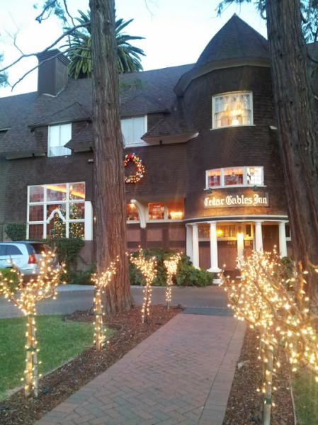 Cedar-Gables-Inn