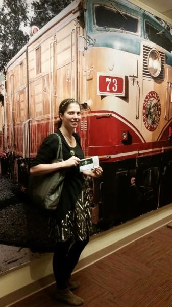 Wine-Train-Photo-Inside